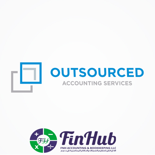 outsourced-accounting-services-dubai-2019-[FnH-Accounting]